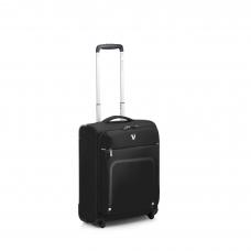 Маленький чемодан Roncato Lite Plus 414743 01
