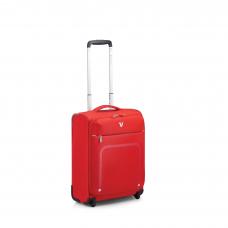 Маленький чемодан Roncato Lite Plus 414743 09