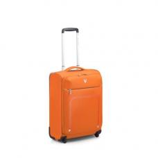 Маленький чемодан Roncato Lite Plus 414743 12