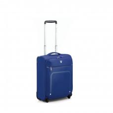 Маленький чемодан Roncato Lite Plus 414743 23