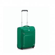 Маленький чемодан Roncato Lite Plus 414743/47
