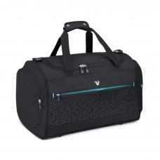 Дорожная сумка Roncato Crosslite 414855/01