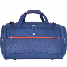 Дорожная сумка Roncato Crosslite 414855/03