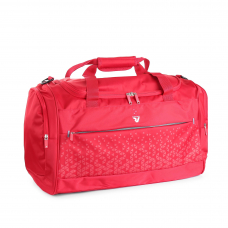 Дорожная сумка Roncato Crosslite 414855/09