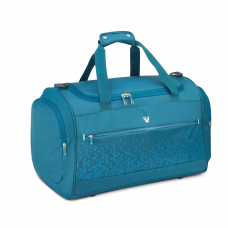 Дорожная сумка Roncato Crosslite 414855/88