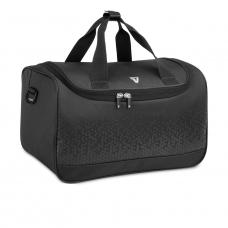 Дорожная сумка-ручная кладь для Ryanair Roncato Crosslite 414856/01