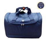 Дорожная сумка-ручная кладь для Ryanair Roncato Crosslite 414856/03
