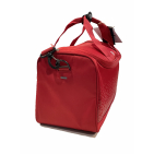 Дорожная сумка-ручная кладь для Ryanair Roncato Crosslite 414856/09