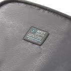 Дорожная сумка-ручная кладь для Ryanair Roncato Crosslite 414856/88
