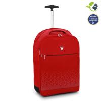 Рюкзак на колесах ручная кладь для Ryanair Roncato Crosslite 414869/09