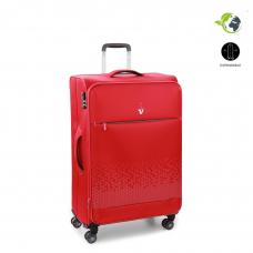 Большой чемодан с расширением Roncato Crosslite 414871/09