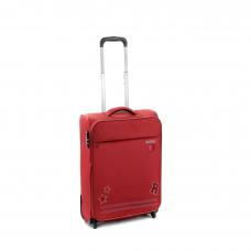 Маленький чемодан Roncato Fresh 415033/09