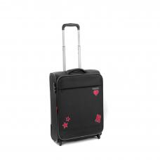 Маленький чемодан Roncato Fresh 415033/11