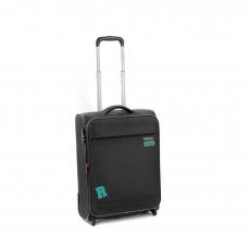 Маленький чемодан Roncato Fresh 415033/17
