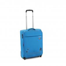 Маленький чемодан Roncato Fresh 415033/33