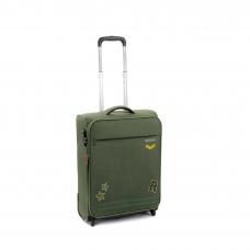 Маленький чемодан Roncato Fresh 415033/57