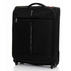 Большой чемодан Roncato Ironik 415101/01