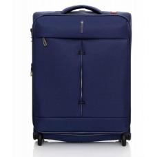 Большой чемодан Roncato Ironik 415101/23