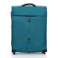 Большой чемодан Roncato Ironik 415101/67