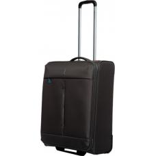 Середня валіза  Roncato Ironik 415102/22