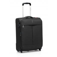 Маленький чемодан Roncato Ironik 415103/01