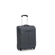 Маленький чемодан Roncato Ironik 415103/22
