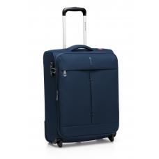 Маленький чемодан Roncato Ironik 415103/23