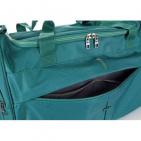 Дорожная сумка Roncato Ironik 415105/67