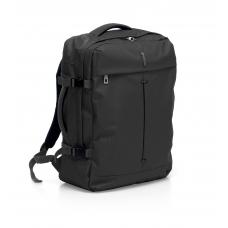 Дорожный рюкзак Roncato Ironik 415116/01