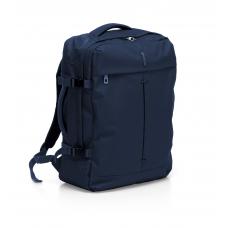 Дорожный рюкзак  Roncato Ironik 415116/23