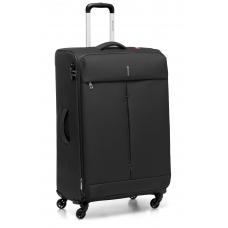 Большой чемодан Roncato Ironik 415121/01