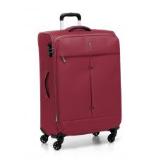 Большой чемодан Roncato Ironik 415121 09