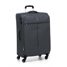 Большой чемодан Roncato Ironik 415121 22