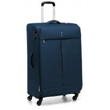 Большой чемодан Roncato Ironik 415121 23