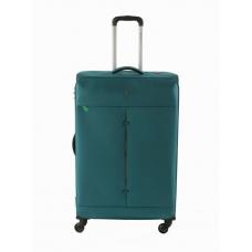 Большой чемодан Roncato Ironik 415121 67