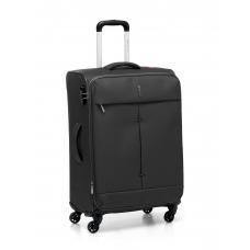Средний чемодан Roncato Ironik 415122/01