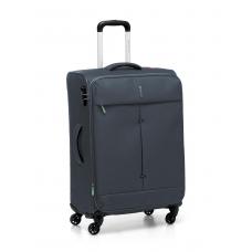 Средний чемодан Roncato Ironik 415122/22