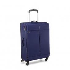 Средний чемодан Roncato Ironik 415122/23