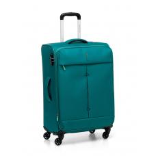 Средний чемодан Roncato Ironik 415122/67