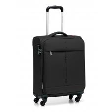 Маленький чемодан Roncato Ironik 415123/01