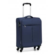 Маленький чемодан Roncato Ironik 415123 23