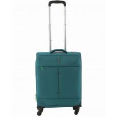 Маленький чемодан Roncato Ironik 415123 67