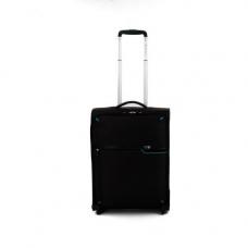 Маленький чемодан Roncato S-Light 415153/01