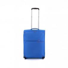Маленький чемодан Roncato S-Light 415153/08