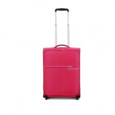Маленький чемодан Roncato S-Light 415153/39