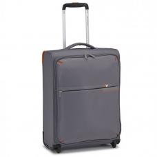 Маленький чемодан Roncato S-Light 415153/62