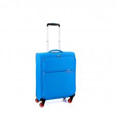 Маленький чемодан Roncato S-Light 415173/08