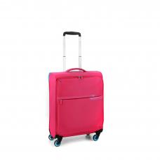 Маленький чемодан Roncato S-Light 415173/39