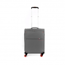 Маленький чемодан Roncato S-Light 415173/62