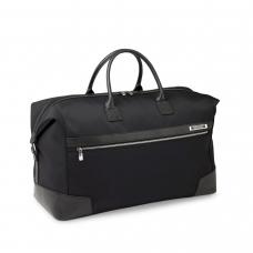 Дорожная сумка Roncato E-Lite 415205/01